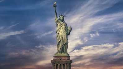 statue-of-liberty-gettyimages